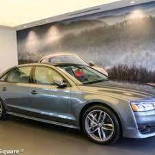 audi knoxville tn audi 12 reviews car dealers 9735 kingston pike