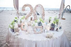 20 year wedding anniversary wedding events anniversary in bliss weddings events