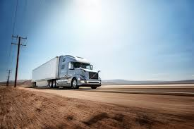 new vnl volvo trucks usa volvo expands xe powertrain packages introduces adaptive loading