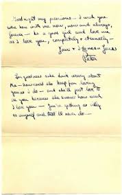 my own sweet angel the love letters of peter page mudd