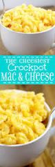 ina garten mac and cheese recipe best 25 gourmet mac and cheese ideas on pinterest best baked