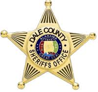 view roster dale county sheriff u0027s office