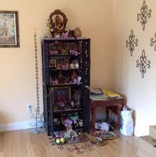 Puja Room Designs 665 Best Pooja Room Designs Images On Pinterest Puja Room