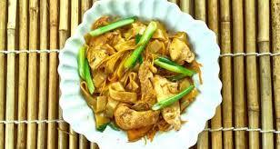 cuisine philippine la cuisine philippine tendance gastronomique numéro un en 2018