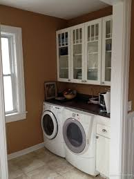 20 best laundry room cabinets images on pinterest laundry room