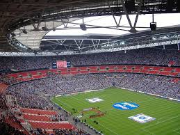 wembley ticket info now available archive shrimperzone com