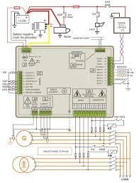 generator manual changeover switch wiring diagram wiring diagram