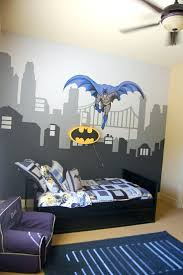 bedding ideas bedroom interior bedding decorating batman quilt batman room ideas with cozy bed and armchair for kids bedroom decoration ideas bedding decorating bedroom