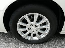 used lexus parts in north carolina used vehicles for sale medlin mazda