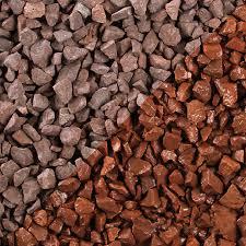 decorative stones in bulk decorative gravel aggregates in bulk