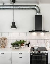 kitchen ventilation ideas kitchen imposing kitchen venting pertaining to exhaust vent hum
