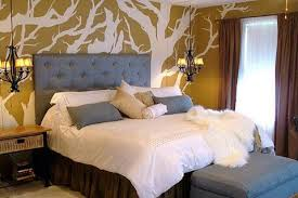 Texture Paint Designs For Bedroom Pictures - room painting ideas android apps on google play