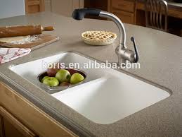 Acrylic Kitchen Sink by Alibaba Manufacturer Directory Suppliers Manufacturers