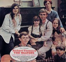 135 best waltons images on tv series pics