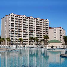 3 Bedroom Condo Myrtle Beach Sc Summer Myrtle Beach Vacation At Barefoot Resort From 219 Deal 79590