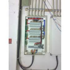 electrical wiring services service provider from delhi