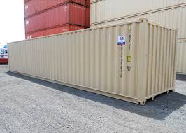 shipping container sales rentals u0026 modifications ies u2013 used and