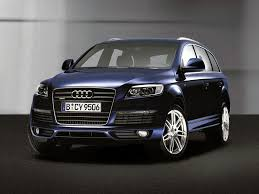 Audi Q7 Colors - joy2day cars audi q7 2011 blue color picture illinois liver