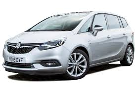 vauxhall zafira 2013 vauxhall zafira tourer mpv owner reviews mpg problems
