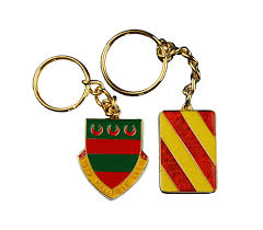 key rings designs images Promotional custom keyrings and leather key fobs selcraft uk png