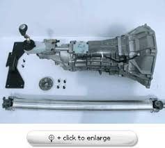 05 mustang gt transmission t56 cobra spec transmission kit 05 08 mustang gt