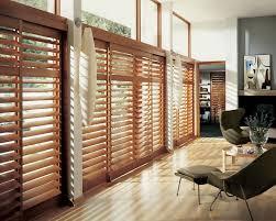 Interior Plantation Shutters Home Depot Decor Plantation Wood Blinds Plantation Blinds Lowes Shutters
