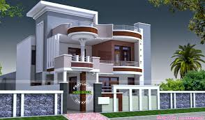 home design consultant glamorous houses designs by s i consultants home design