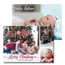 holiday cards u2014 nine0nine creative