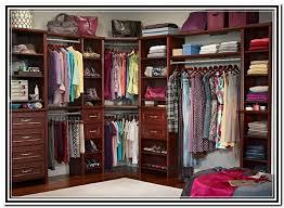 Closetmaid Shelf Track System Incredible Bedroom Amazing Closetmaid Shelftrack 7 Ft 10 White