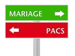 mariage pacs pacs mariage ce sera à la cour européenne de décider