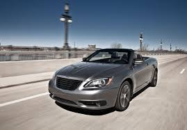 chrysler conquest stanced chrysler 200 s convertible 2011 cartype