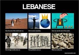 Lebanese Meme - lebanese memes buscar con google lebanon pinterest memes