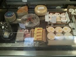 Delaware world traveller images The store at 540 delaware ave the cheese traveler jpg