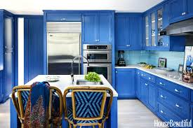 blue and yellow kitchen ideas kitchen yellow and blue kitchen ideas best kitchens on as