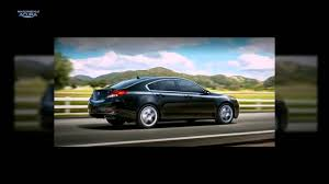 2004 Bmw 328 2013 Acura Tl Compared To The 2013 Bmw 328 Youtube