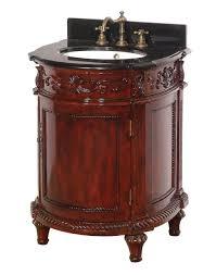 Antique Bathroom Ideas Updating With Antique Bathroom Vanity Interior Design Inspirations