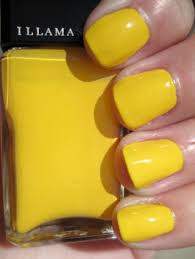 toenails yellow from nail polish mailevel net
