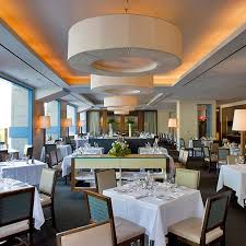 The United Nations Dining Room And Rooftop Patio Charlie Palmer Steak Washington Dc Washington Dc