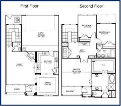 A Frame House Floor Plans Apartments House Plans With Lofts Cabin Home Plans Loft Log