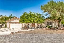 equestrian horse property for sale in las vegas