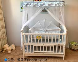 Antique Baby Cribs For Sale by Luxury Royal Wooden Baby Crib Luxury Royal Wooden Baby Crib