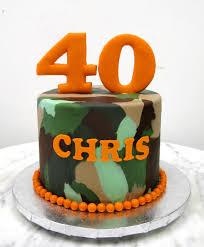 camoflauge cake camouflage cake mousse