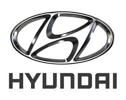 logo peugeot vector large hyundai car logo zero to 60 times