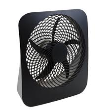battery operated electric fan battery operated fans electric fans o2cool