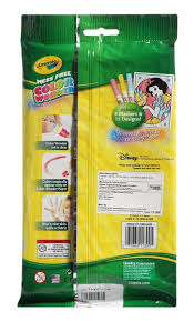 crayola mini coloring pages creativemove me