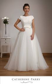 wedding dresses essex bridal dresses dress in weddings hertfordshire