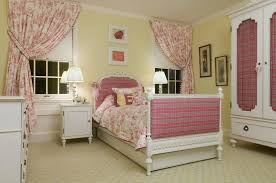 Ready Made Children S Curtains Bedroom Design Amazing Boys Room Curtains Girls Bedroom Sets