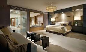 Images Bedroom Design Modern Master Bedroom Designs And Modern Master Bedroom