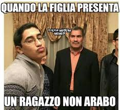 Islamic Memes - italian muslim memes halal memes photos facebook