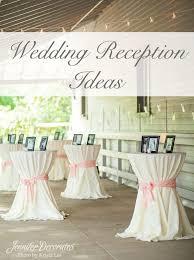 simple wedding ideas simple wedding reception ideas
